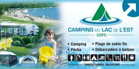 Camping notre-dame-du-mont-carmel qc