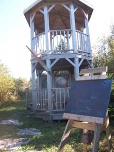 Sentier culturel de Mont-Carmel_place de la peinture1 - Copie