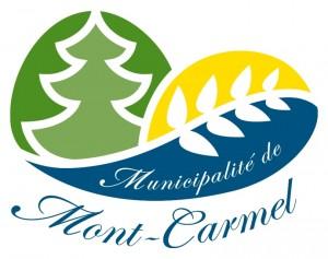 Logo de Mont-Carmel_petit