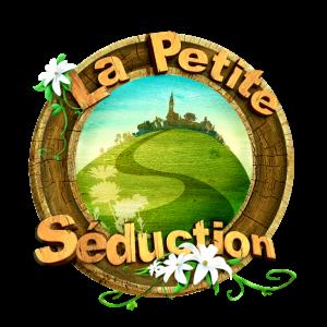 Logo_La_Petite_Séduction