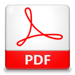 pdf.image