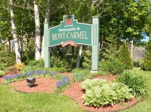 Panneau entrée Mont-Carmel_crop
