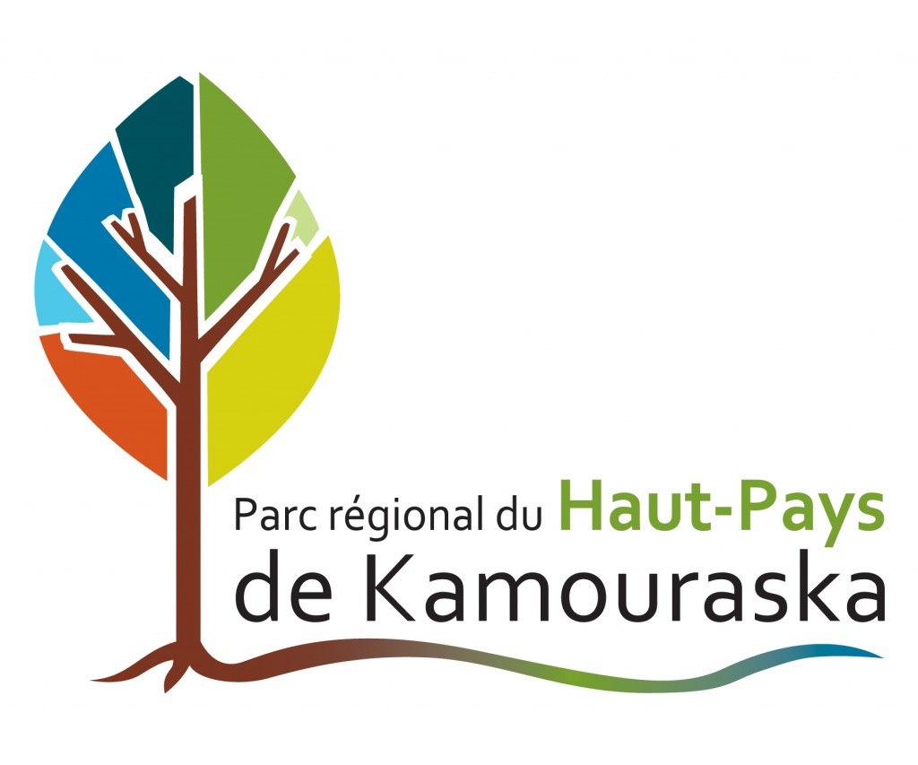1.logoParc_regional_Haut-Pays_Kamouraska